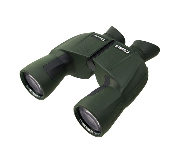 steiner_optics_nighthunter_xtreme_nighthunter_8x56[1].jpg